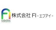 株式会社FI